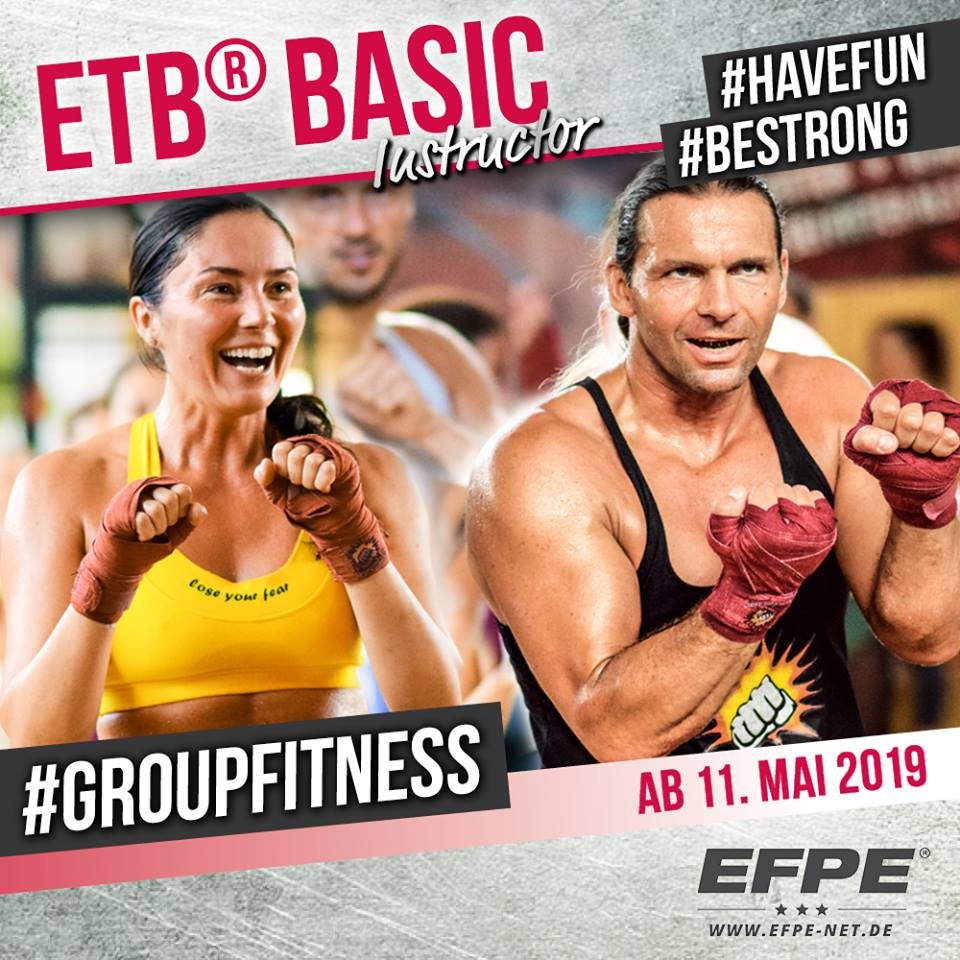 ETB_B2019 EFPE - European Fitness System Professional Education