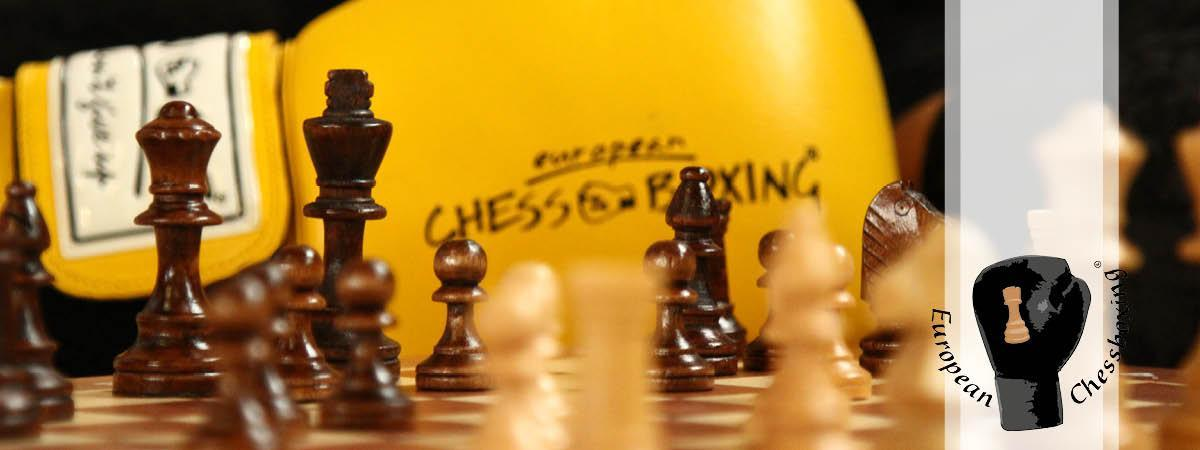Fullarticle_chessboxing European Chessboxing® - EFPE - European Fitness System Professional Education