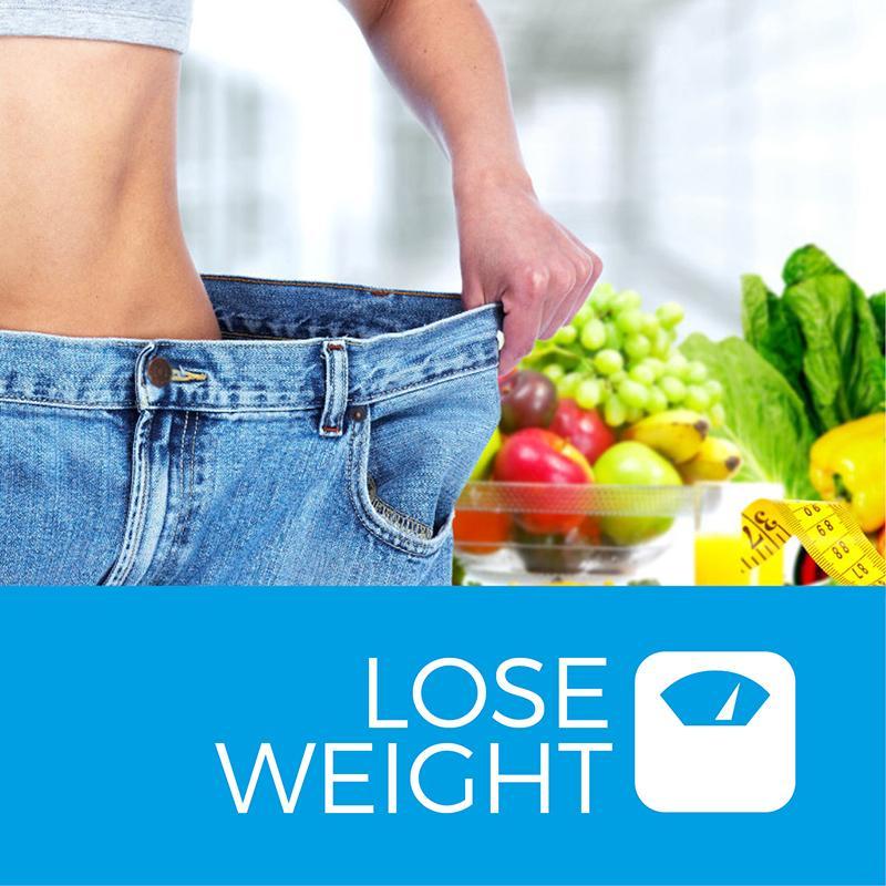 Werbeanzeige_Ernährungscoach2