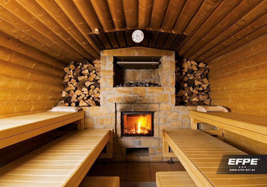 maa-sauna_fa1886f4a9