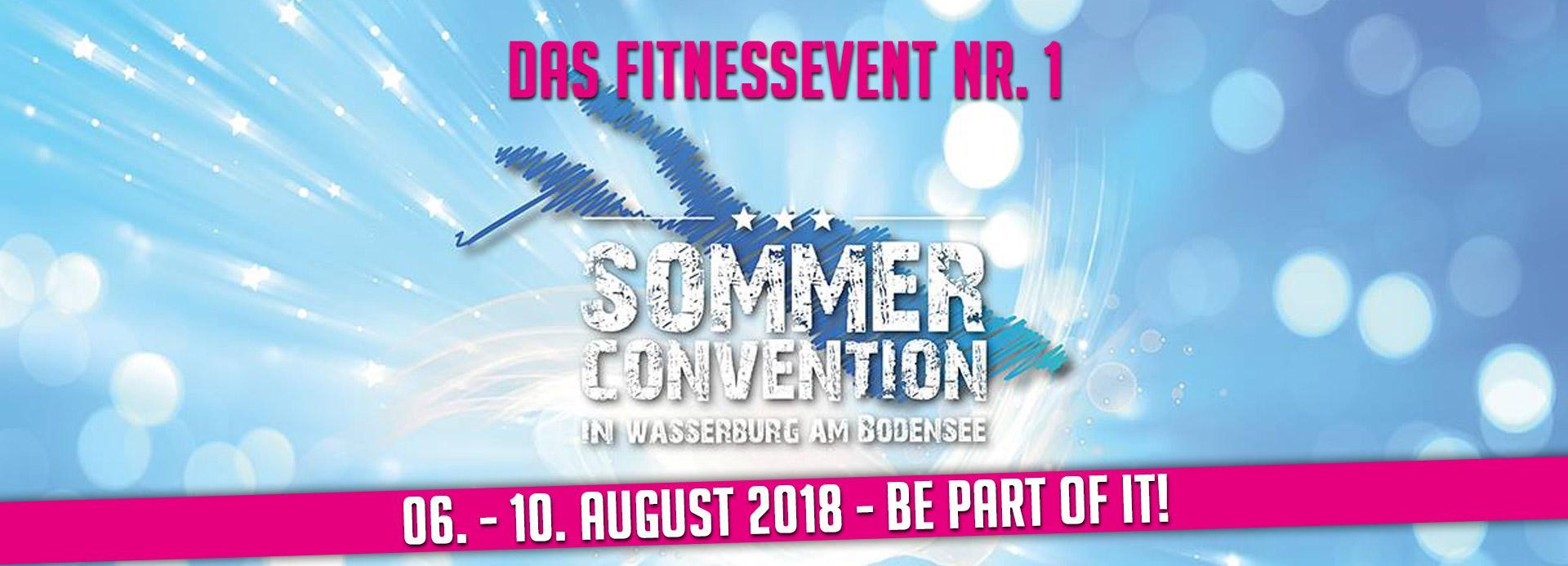 sommercamp2018_slider EUROPEAN CHESSBOXING® First Edition - EFPE ®