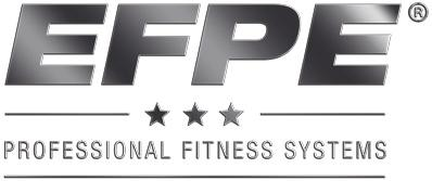 EFPE - Professional Fitness Systems