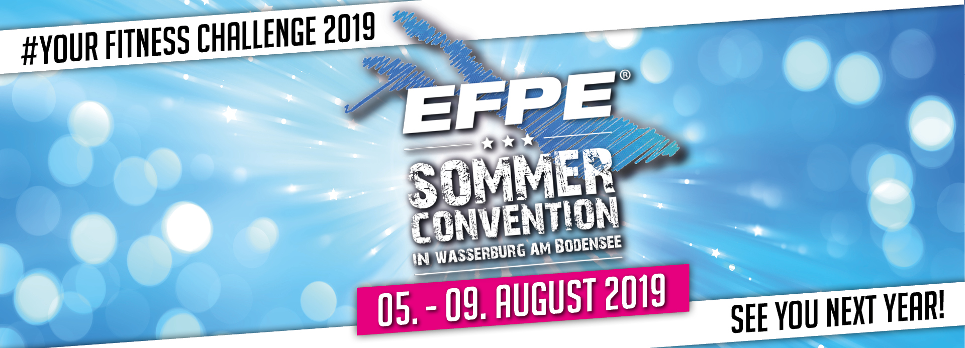 slider-SC2019 EFPE - European Fitness System Professional Education